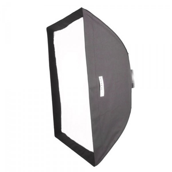 Universal Square Softbox 60 x 60 cm