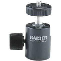 KAISER Kugelgelenk 6018