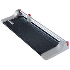 KAISER Sicherheits-Schneidemaschine XL-Cut 1, Schnittlänge 92 cm