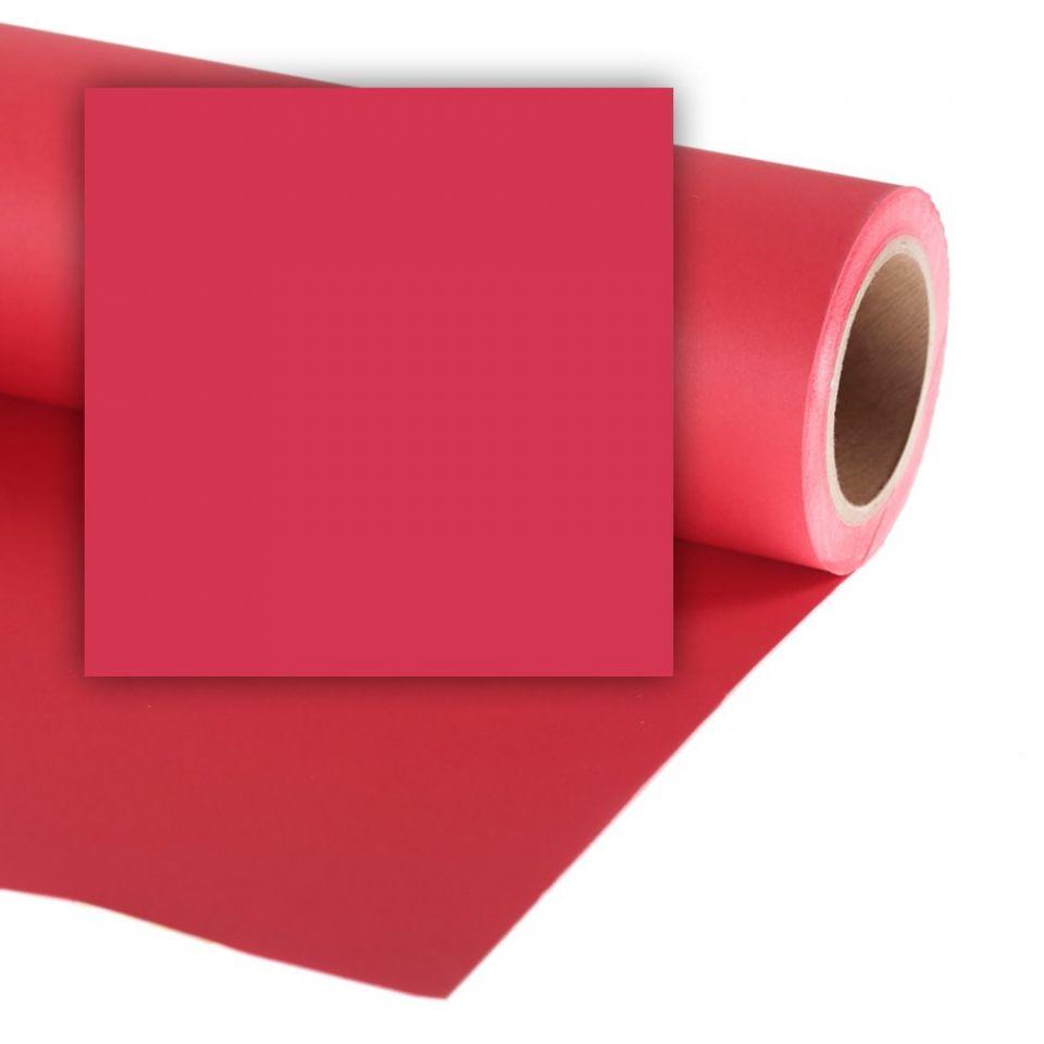 Colorama Hintergrundkarton - Cherry