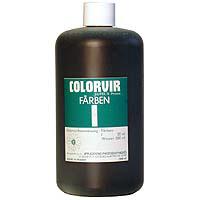 Colorvir Konz. I, 500 ml