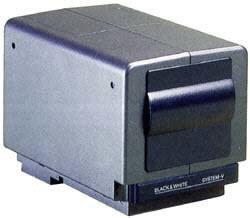 KAISER SW-Kopf SYSTEM-V