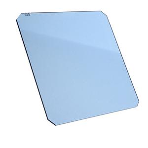 Hitech Farbkorrekturfilter 82A, 100x94mm