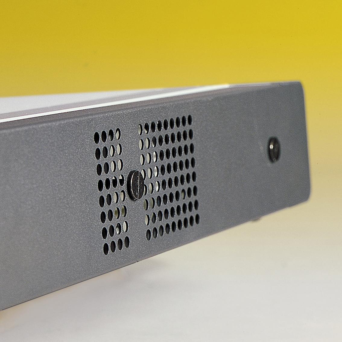 KAISER Leuchtplatte prolite scan SC , 5000 K