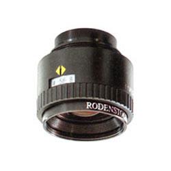 Rodenstock Vergrößerungsobjektiv Rodagon WA, 4,0/40 mm