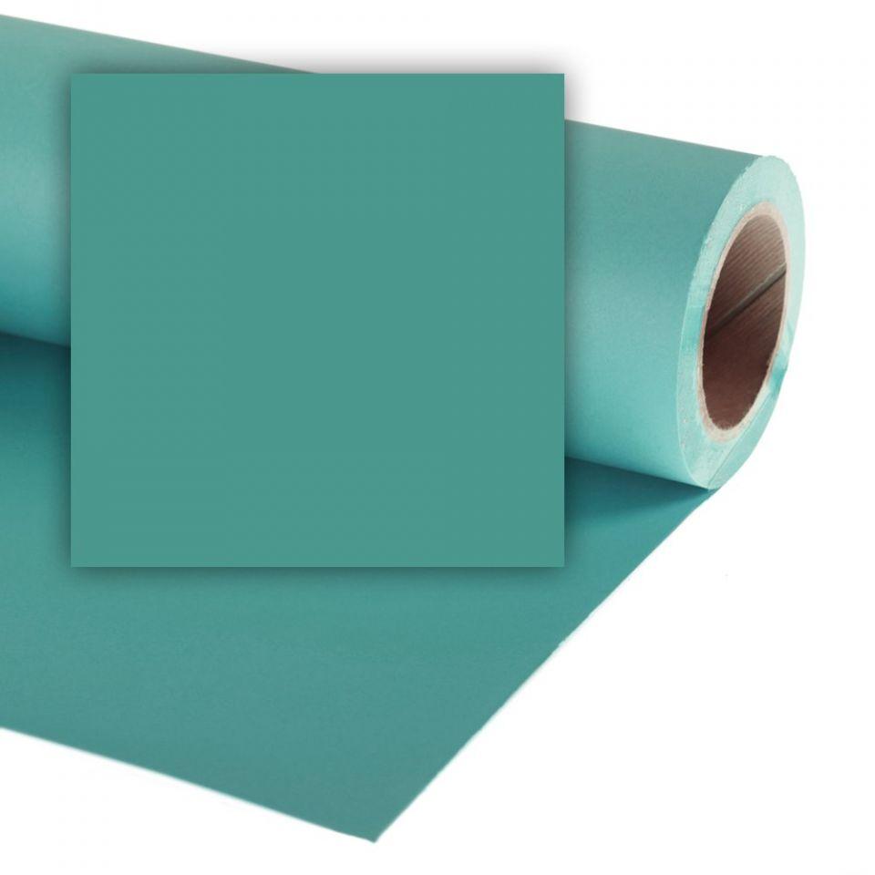 Colorama Hintergrundkarton - Sea Blue
