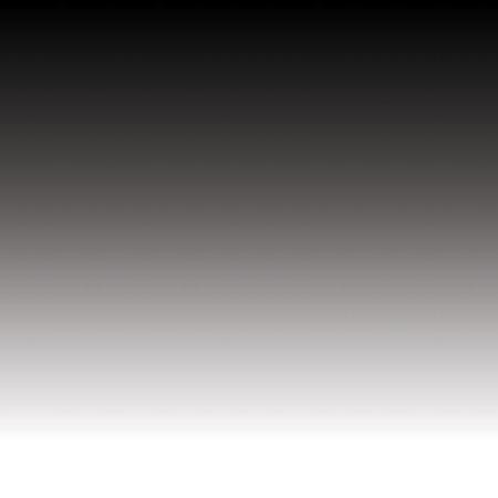 Colorama Colorgrad Verlaufhintergrund White / Black