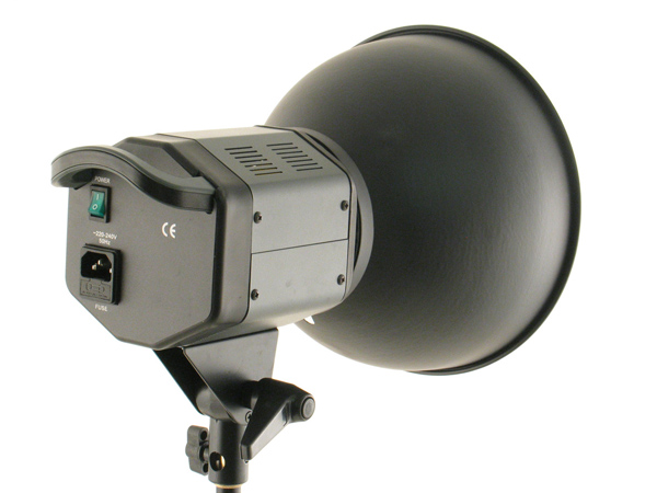 Lichtwürfel Kit 120cm