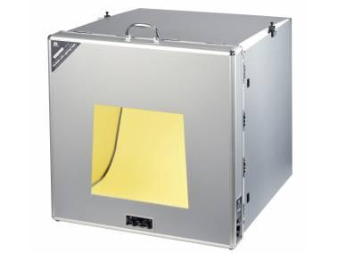 KAISER NanGuang LED-Kofferstudio T6240 LED