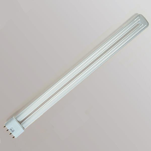 KAISER Dulux-Leuchtstofflampe