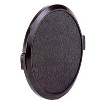 KAISER Objektiv-Schutzdeckel SNAP, 52mm