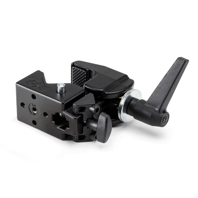 Manfrotto Super Clamp 035 Stativklemme