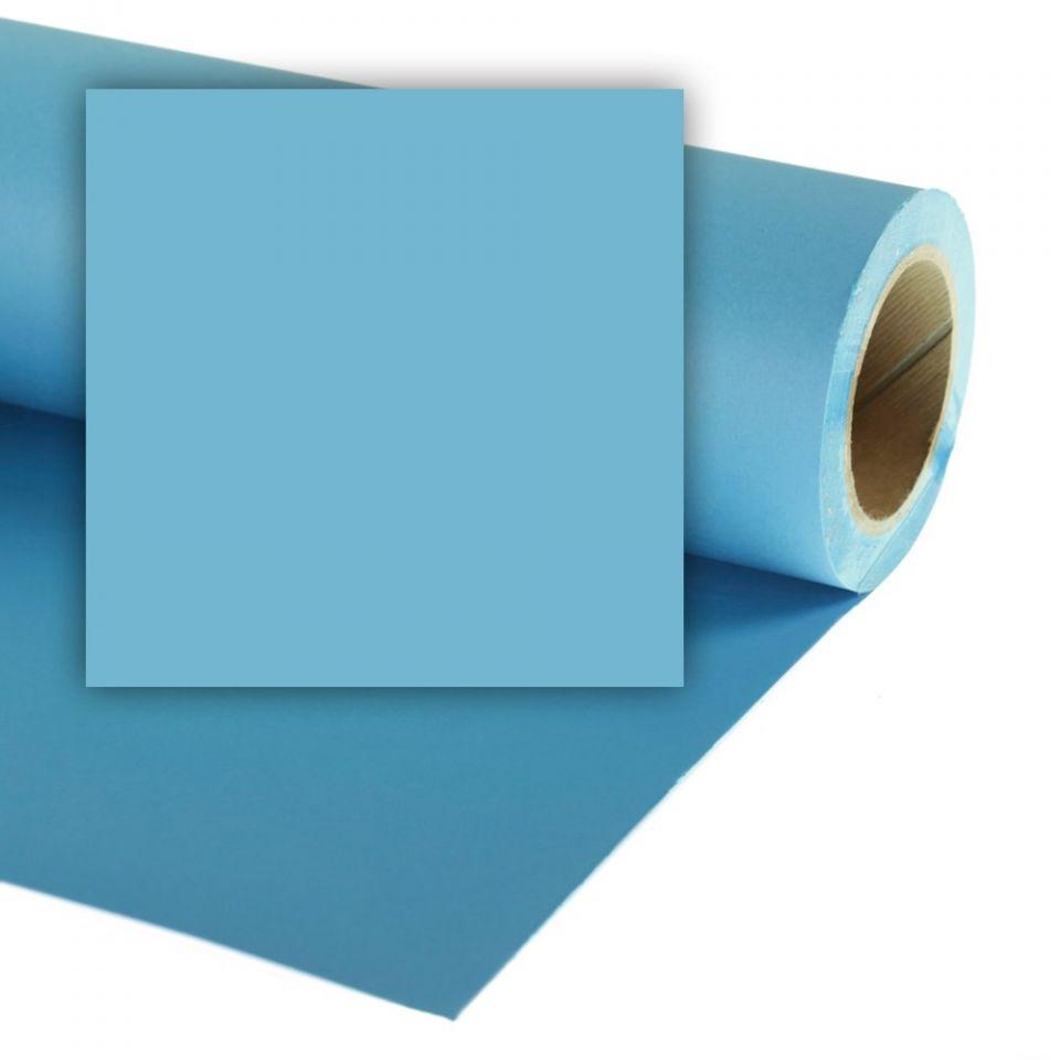 Colorama Hintergrundkarton - Sky Blue