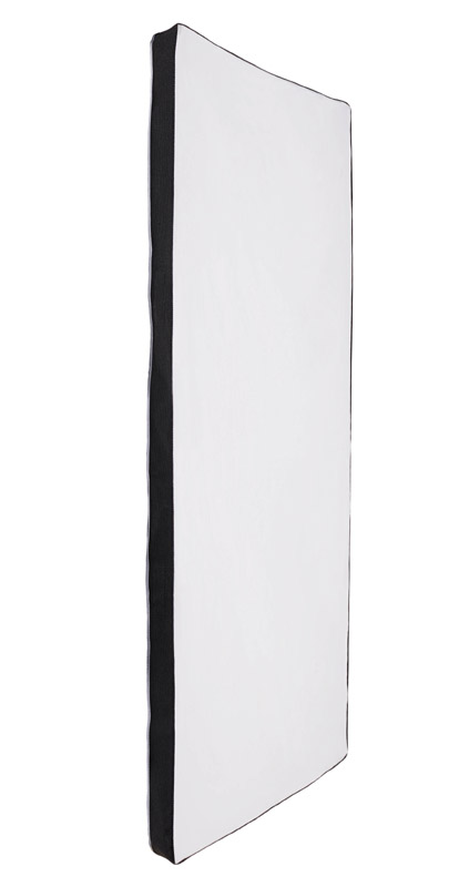 Elinchrom Frontdiffusor für Rotalux 90x110cm (26641, 26176)