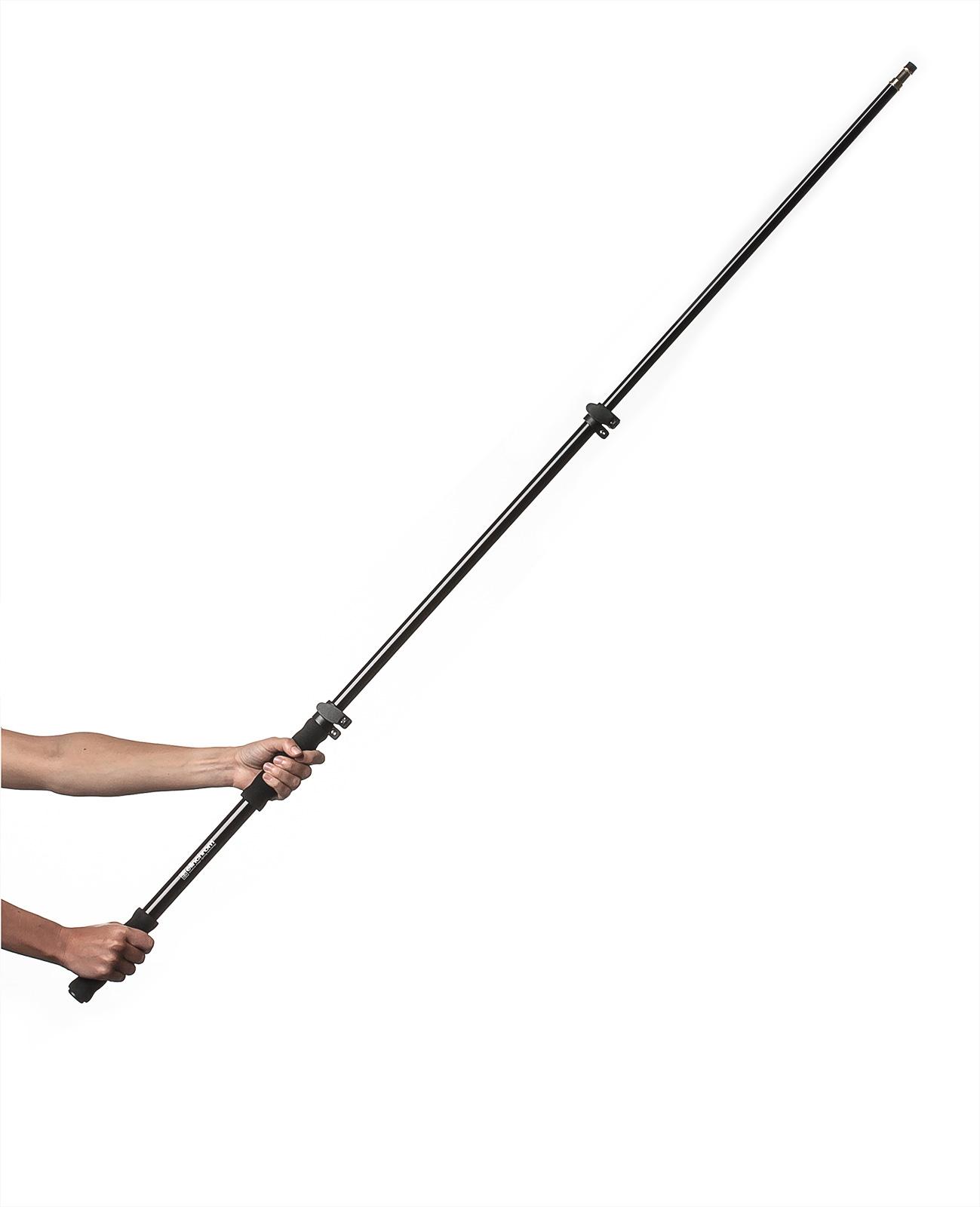 Elinchrom Boom Arm 63 - 156cm