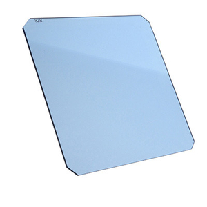 Hitech Farbkorrekturfilter 85x85mm