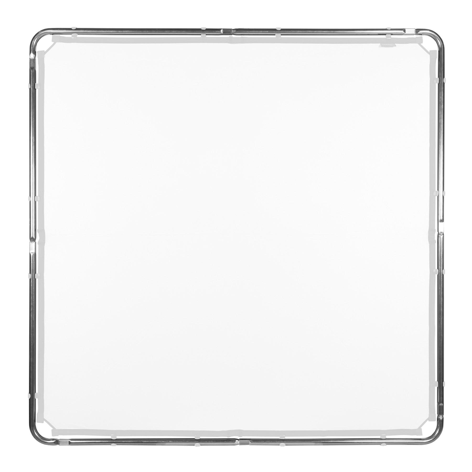 Lastolite SkyRapid Aluminium-Rahmen midi 1,5 x 1,5m