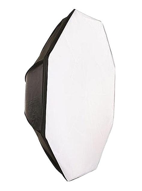 HELIOS Octagon Softbox 120cm