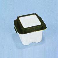Meopta 24x36mm Mischkammer