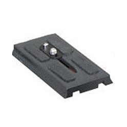 Giottos BLQ100 Schnellwechselplatte 5x10cm