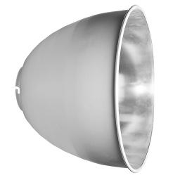 Elinchrom 40cm 33° Maxi Silver-Reflektor