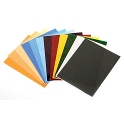 Lastolite Strobo Filterset 8,5x11cm (12 Filter)