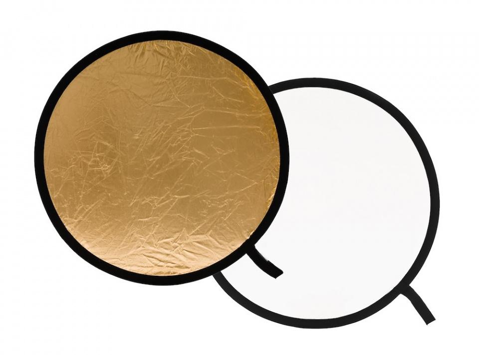 Lastolite Faltreflektor Ø 30cm