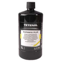 Tetenal Superfix PLUS 1 l Konzentrat