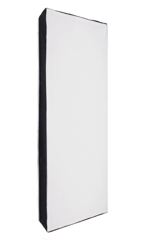 Elinchrom Frontdiffusor für Rotalux 70x70cm (26642, 26178)