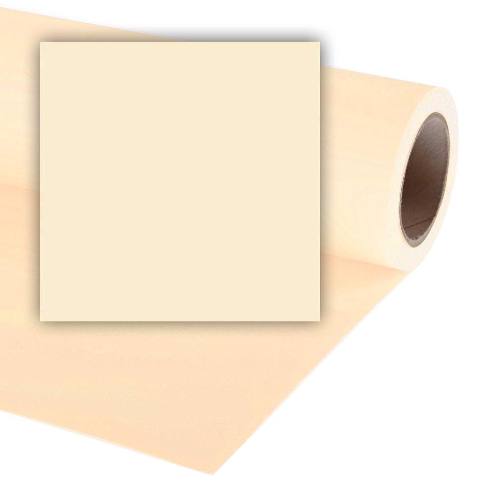 Colorama Hintergrundkarton - Vanilla