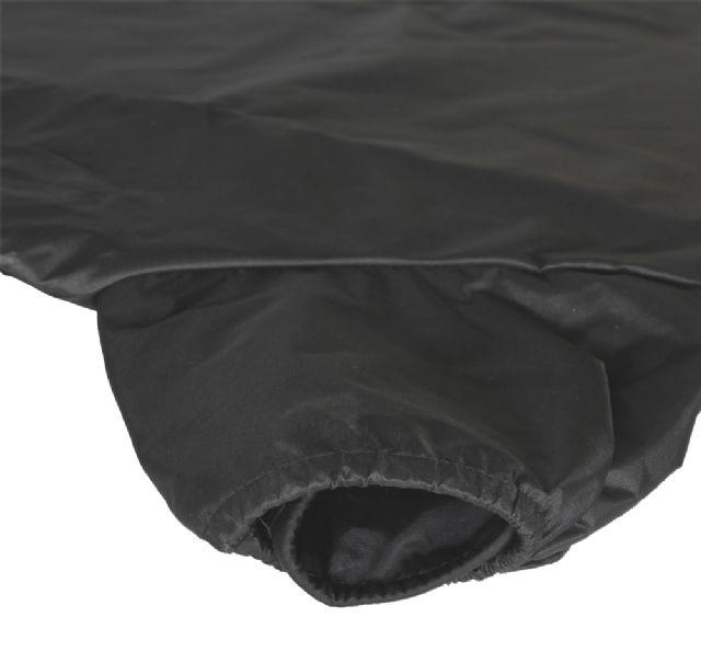 Wechselsack groß (ca. 64 x 72cm)