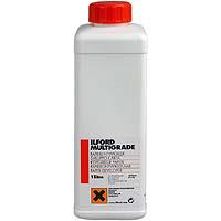 ILFORD Multigrade Entwickler Konzentrat 1 Liter