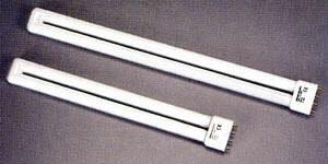 KAISER Ersatzlampe 36 Watt - 5400 K
