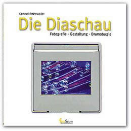 Die Diaschau