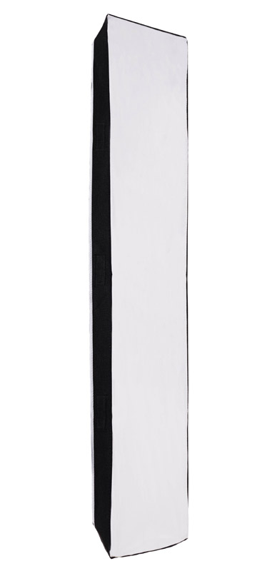 Elinchrom Frontdiffusor für Rotalux 35x100cm (26644, 26180)