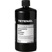 Tetenal Algenex Plus 1 l  Konzentrat