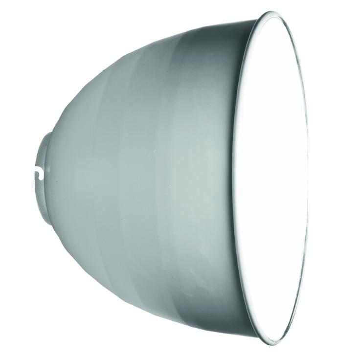 Elinchrom Maxi White-Reflektor 40cm 59°