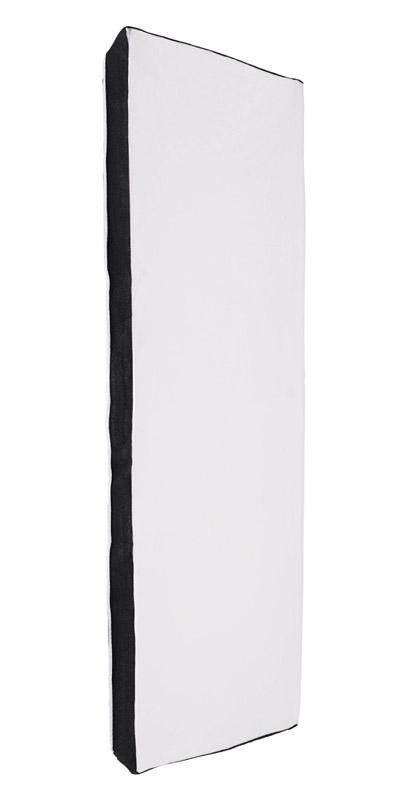 Elinchrom Frontdiffusor für Rotalux 60x80cm (26640, 26175)