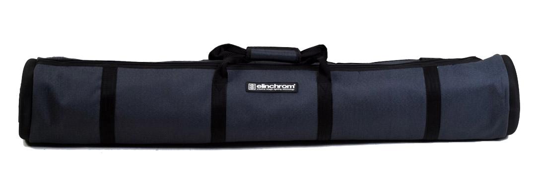 Elinchrom Tasche für große Lichtformer, Stative etc