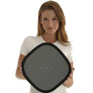 Lastolite Ezy-Balance Falt-Graukarte Ø 30cm