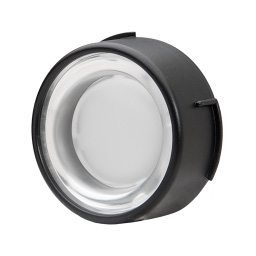 Elinchrom Light & Motion 50° Focus Optic, DM-Direct Mount, für ELM8