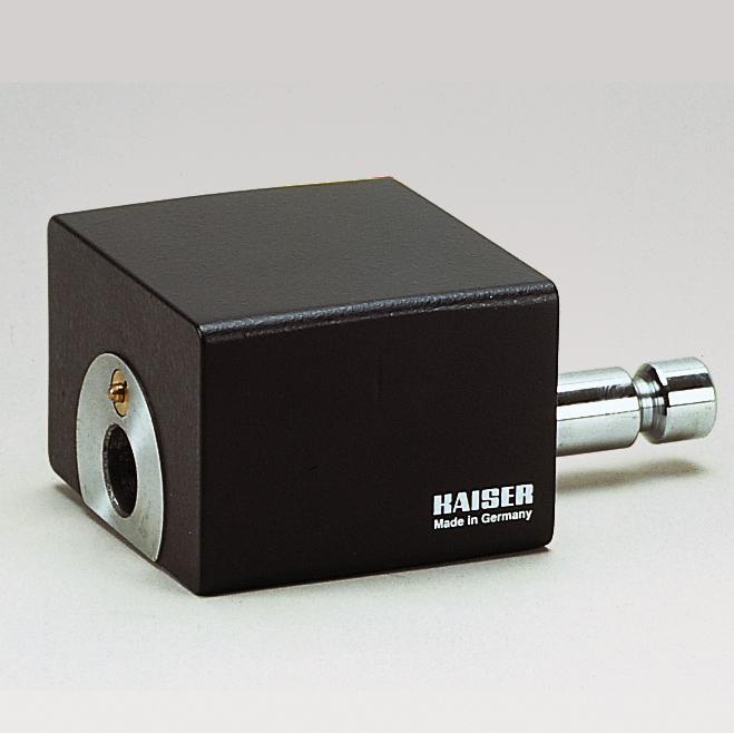 KAISER Verlängerungsarm 80mm