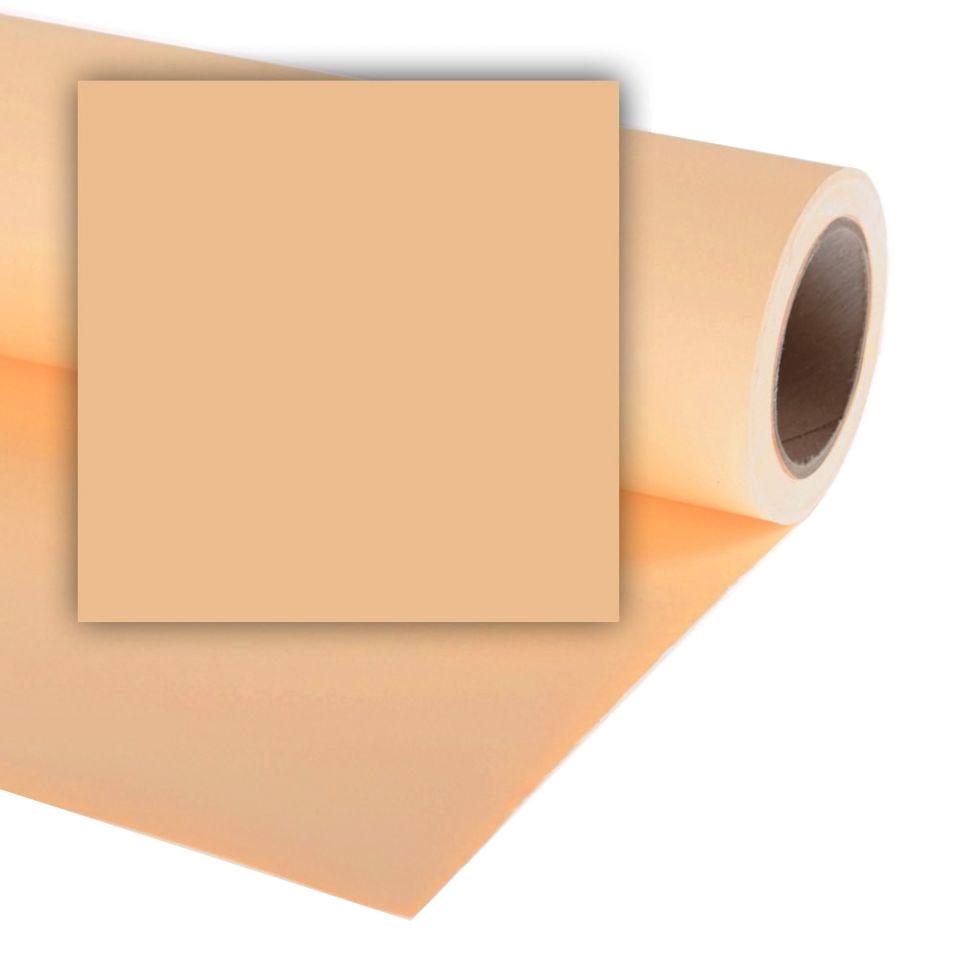 Colorama Hintergrundkarton - Caramel