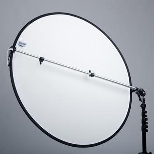 Lastolite Universal Reflektorhalter