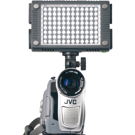 KAISER LED-Kameraleuchte StarCluster