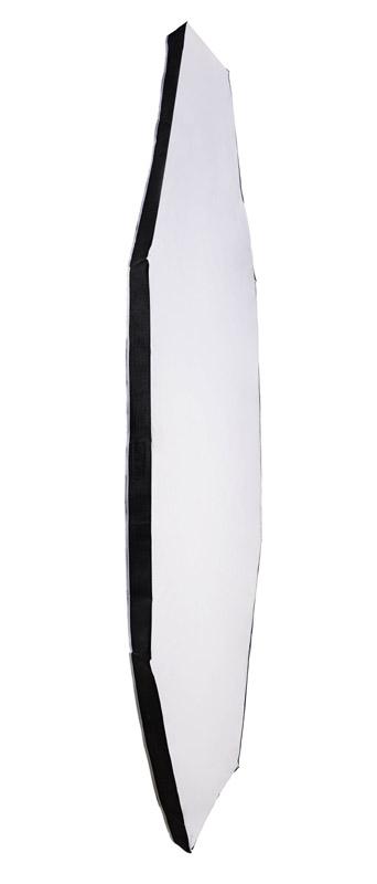 Elinchrom Frontdiffusor für Rotalux Octa 175cm (26649, 26186)