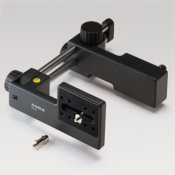 KAISER Kameraarm RTX