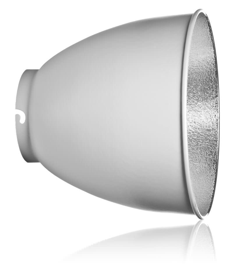 Elinchrom ø 26cm 45° Hochleistungsreflektor