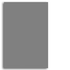 Stoffhintergrund 3 x 3,65m