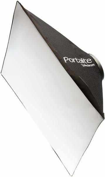 Elinchrom Portalite Softbox 66x66cm